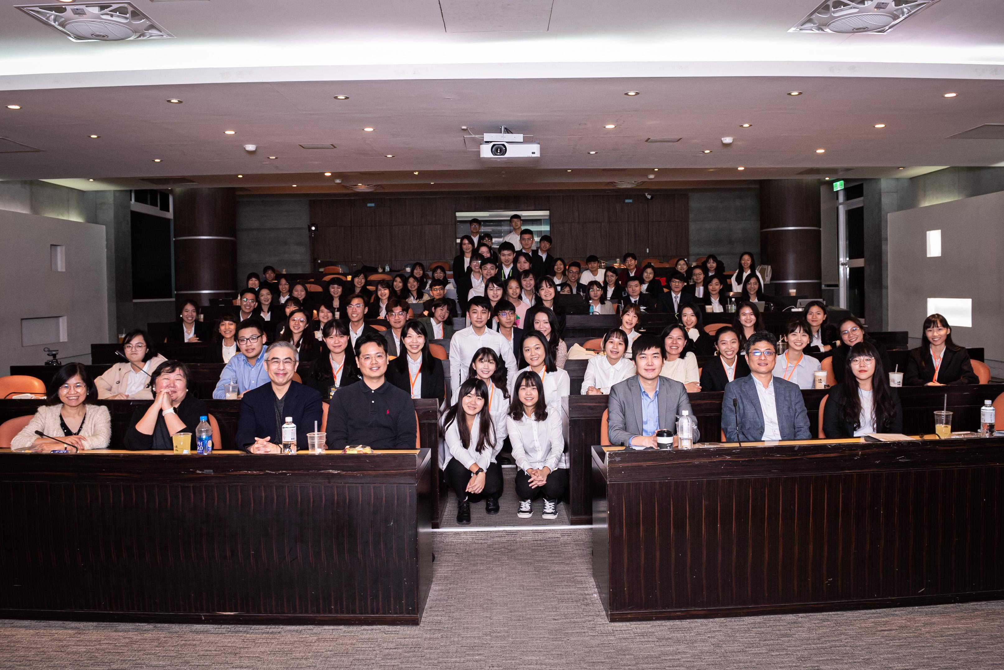 【NABC 2020 校園商業競賽  得獎名單出爐】